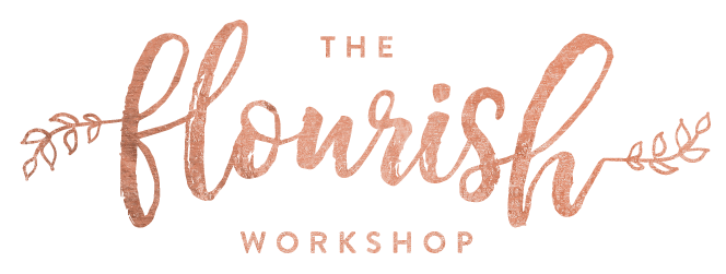 The Flourish Workshop